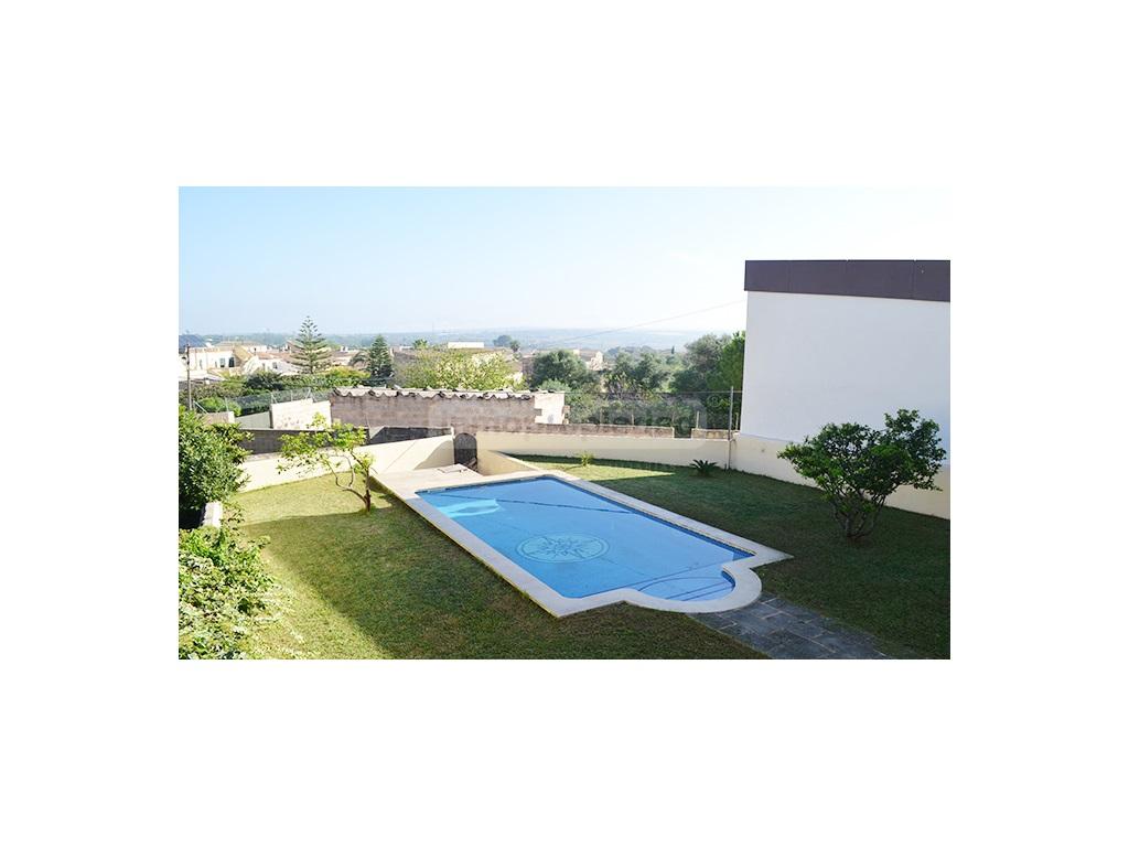 Casa  Ariany, Ariany, mallorca, españa. Chalet magnífico chalet con piscina en Ariany
