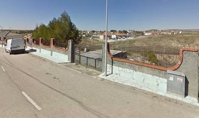 Urbanizable en venta en Avenida de las Naciones, Colmenar de Oreja