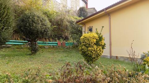 Foto 5 de Finca rústica en venta en Pravia, Asturias