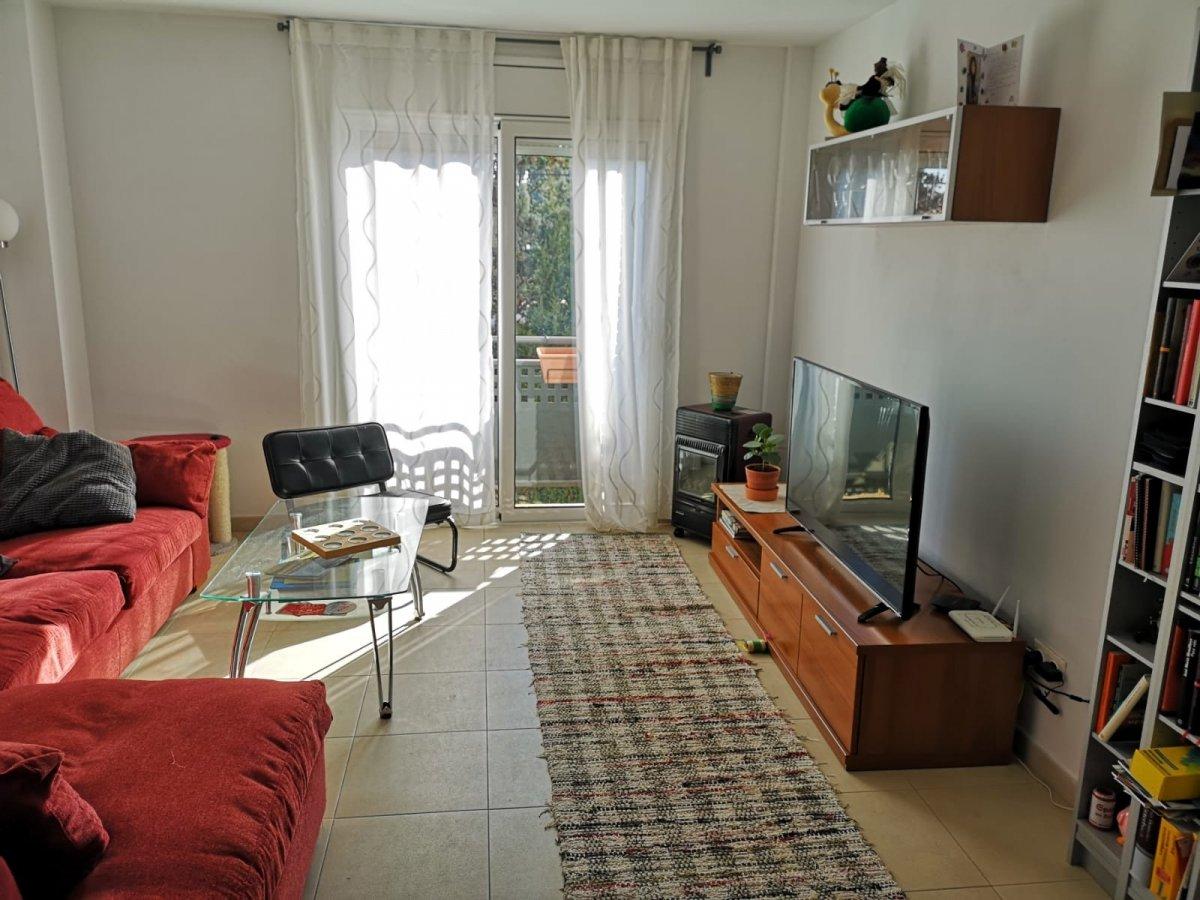 Pis  Pierola ,centro. Precioso piso - hostalets de pierola