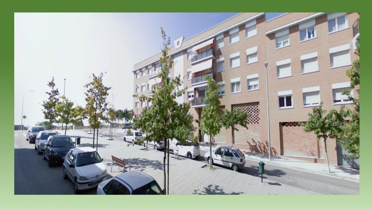 Lloguer Local Comercial  Merce rodoreda, 4. Sant sadurni d'anoia - local alquiler