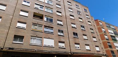 Pisos en venta con ascensor en Valladolid Provincia