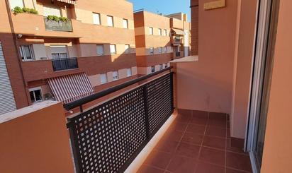 Pisos de alquiler en Cercanías Cantaelgallo, Sevilla
