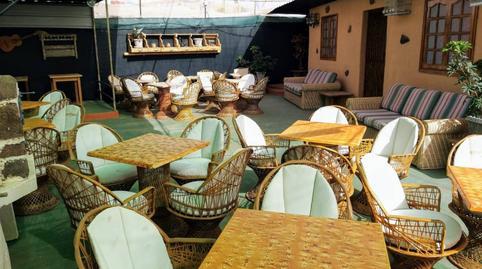 Foto 4 de Terreno de alquiler en Montaña los Vélez - Vargas, Las Palmas