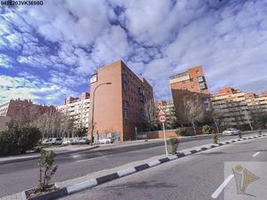 Inmuebles de INMOPERSEO HOLDING INMOBILIARIO SL en venta en España
