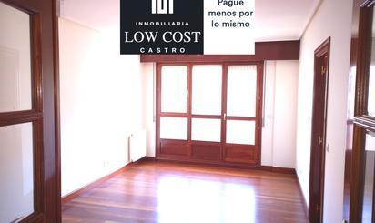 Inmuebles de INMOBILIARIA LOW COST CASTRO  en venta en España