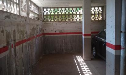 Garage zum verkauf in Martorell