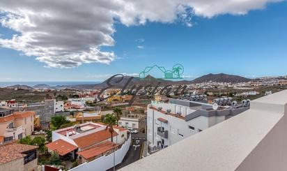Grundstück in ELYSIAN PROPERTIES zum verkauf in España