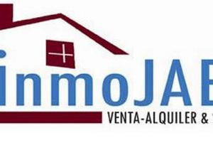 Flats to rent at Jaén Province