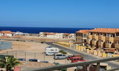 Viviendas de alquiler en Fuerteventura