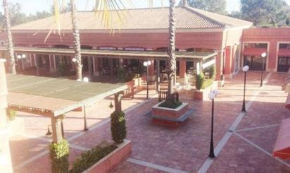Geschäftsräume zum verkauf cheap in Costa Occidental (Huelva)