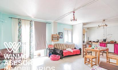 Wohnungen zum verkauf in De Castillejo, Cartaya