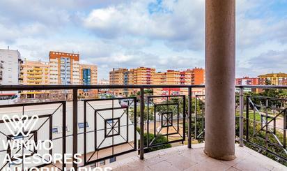 Wohnimmobilien und Häuser zum verkauf in Tráfico Pesado, Huelva Capital