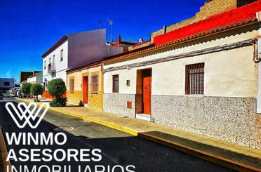 Casa adosada en venta en Los Molinos, Escacena del Campo