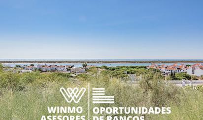 Wohnungen zum verkauf in Mirador del Atlántico, Cartaya