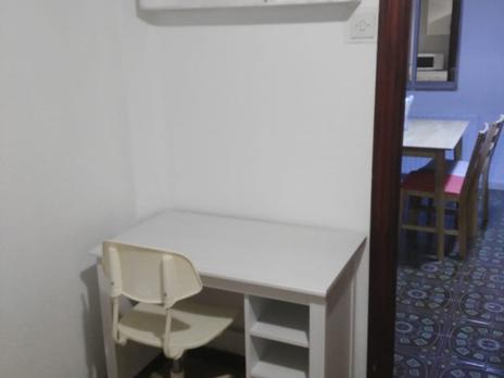 Casas de alquiler baratas en Valladolid Capital