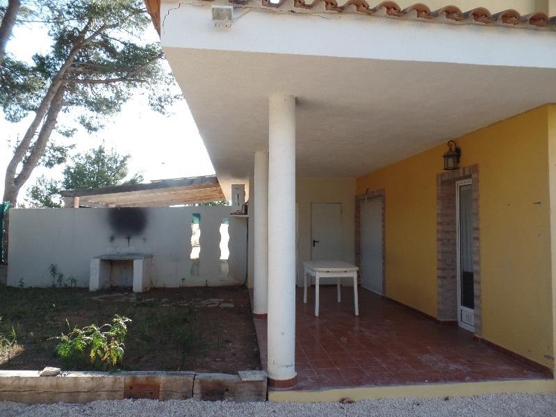 Location Maison  La pobla de vallbona - urbanización san martín - les penyes - vi