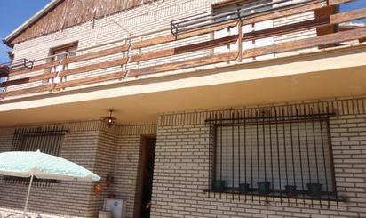 Casa o chalet en venta en Calle Palacio, Salas de los Infantes
