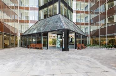 Oficina de lloguer a N-150 (barcelona), S/n, Parc Central – Parc d'Europa – La Romànica