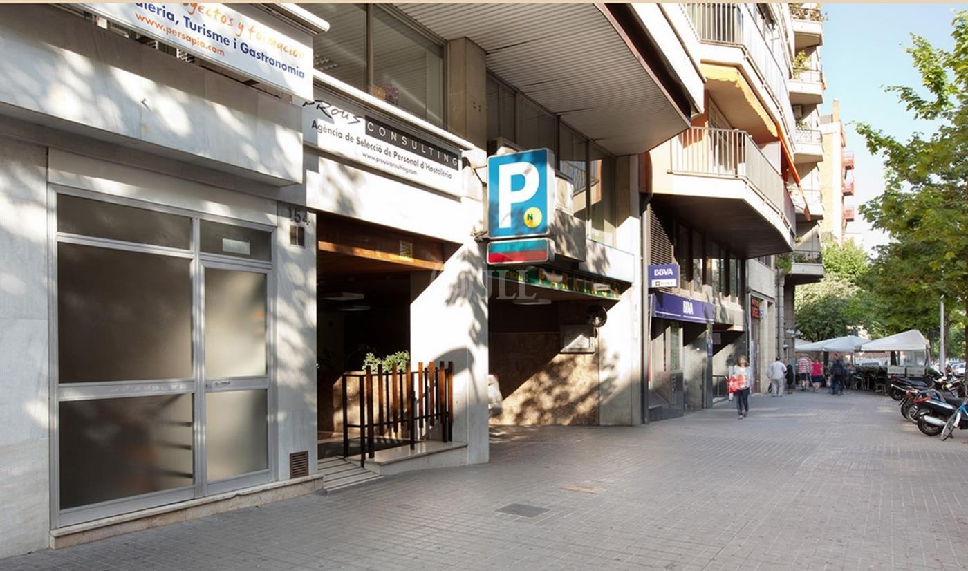 Alquiler Oficina  Calle valencia, 103