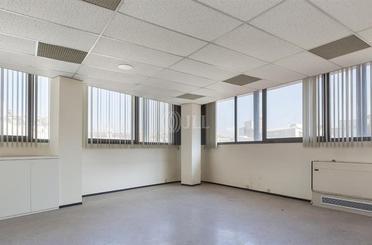 Oficina de lloguer a Gracia, 53, Centre - Sant Oleguer