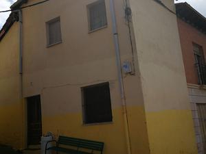 Viviendas en venta en Burgos Provincia