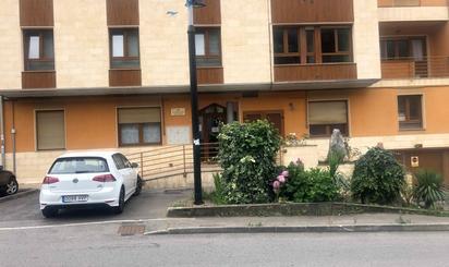 Pisos en venta en Oviedo