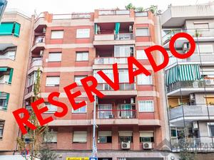 Intermediate floors for sale at Barcelona Province
