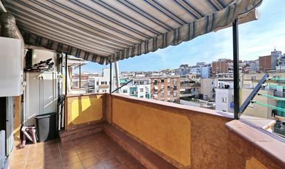 Piso en venta en Carrer de Mossèn Jacint Verdaguer, Santa Coloma de Gramenet