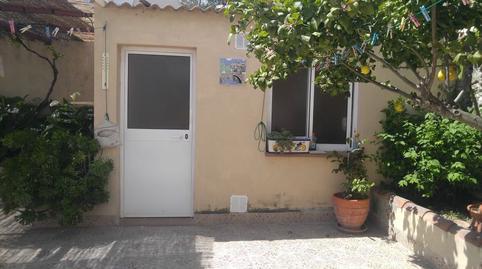 Foto 3 de Finca rústica en venta en El Burgo, Málaga