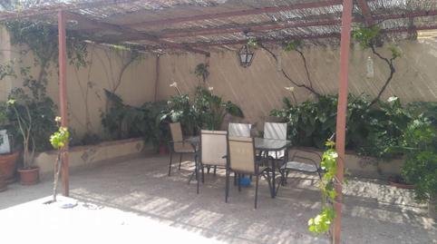 Foto 4 de Finca rústica en venta en El Burgo, Málaga