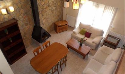 Dúplex de alquiler con ascensor en Castellón Provincia