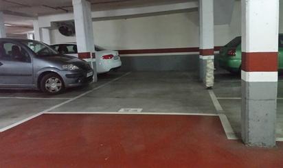 Garagenstellplätze miete in Castellón de la Plana / Castelló de la Plana