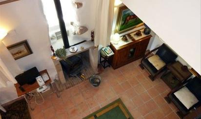 Viviendas y casas en venta en Les Coves de Vinromà