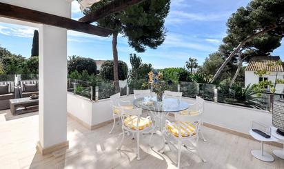 Apartamentos en venta en España
