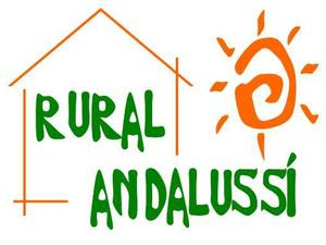Edificios de alquiler con opción a compra en España