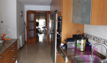 Viviendas y casas en venta en Vila-seca