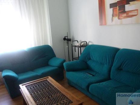 Apartamentos para compartir en Getxo