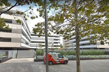 Apartamento en venta en Carrer Josep de Peray, Sant Cugat del Vallès