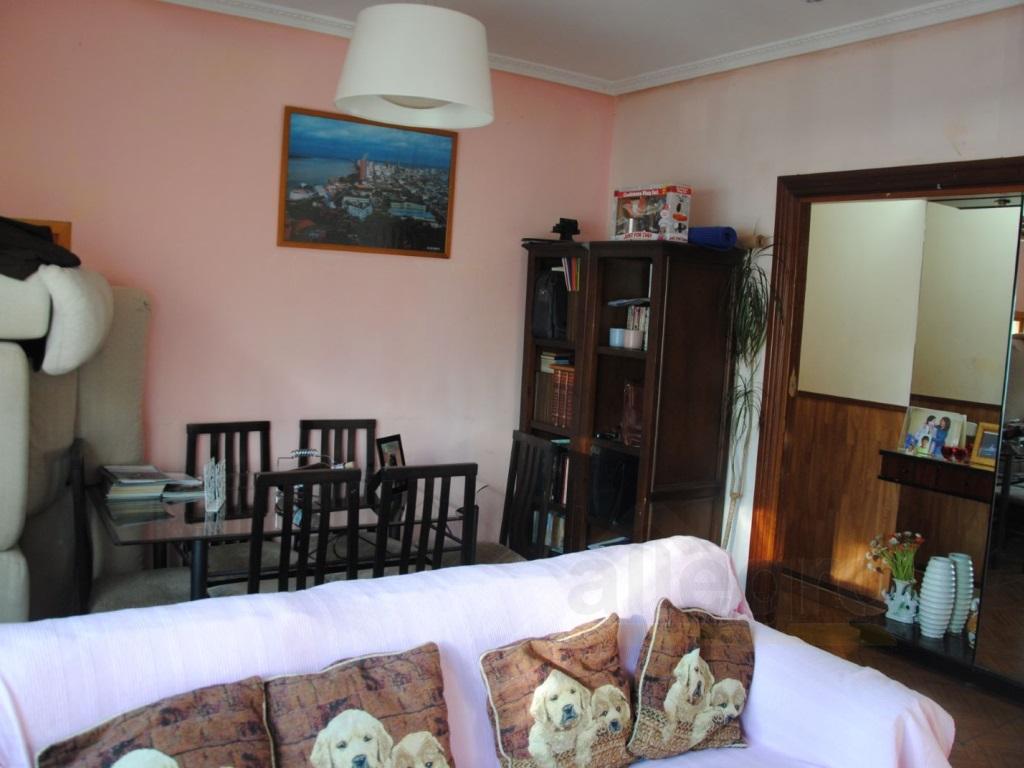 Viviendas y casas en venta en Galapagar