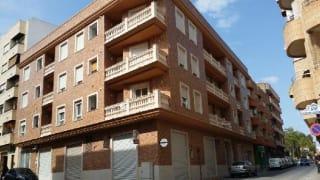 Local commercial  Calle calvario, 84. Local en venta en calle calvario, 84, bajo 1, 46117, bétera (val