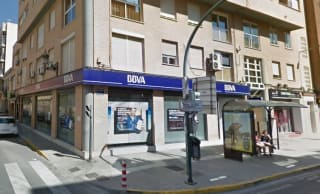Local Comercial  Corts valencianes, 23. Local en venta en calle corts valencianes, 23, bajo, 46016, tave