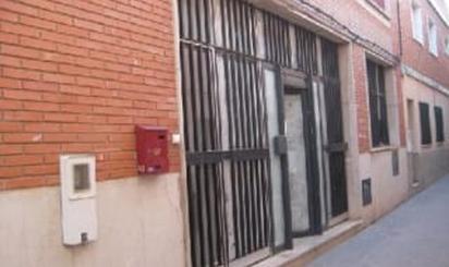 Local en venta en Calle Curt, 9, Albalat dels Tarongers