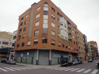 Oficina  Calle calle de pere morell, 6. Edificio de oficinas en venta en calle pere morell, 6, 1º a, 466