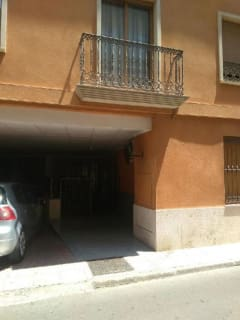 Local Comercial  Calle francisco climent, 7. Local en venta en calle francisco climent, 7, bajo 5, 46450, ben