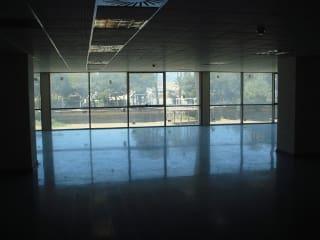 Büro  Calle formentera, 2. Oficina en venta en calle formentera, 2, 2º 37, 46190, riba-roja