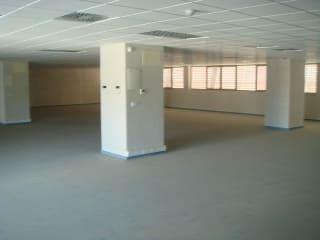 Büro  Calle formentera, 2. Oficina en venta en calle formentera, 2, 2º 39, 46190, riba-roja