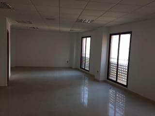 Oficina  Calle doctor soler, 2. Oficina en venta en calle doctor soler, 2, 1º 2, 46220, picassen