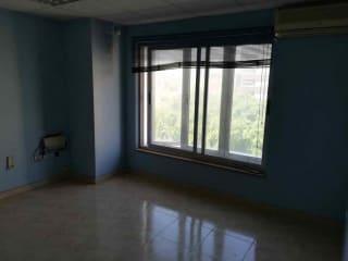 Office space  Avenida al vedat, 25. Oficina en venta en avenida al vedat, 25, 5º a, 46900, torrente