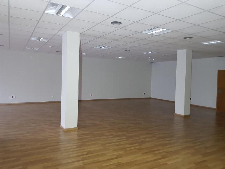 Oficina  Calle de narcís de monturiol y estarriol, 19. Venta de oficina en ronda de narcis monturiol (parque tecnológic